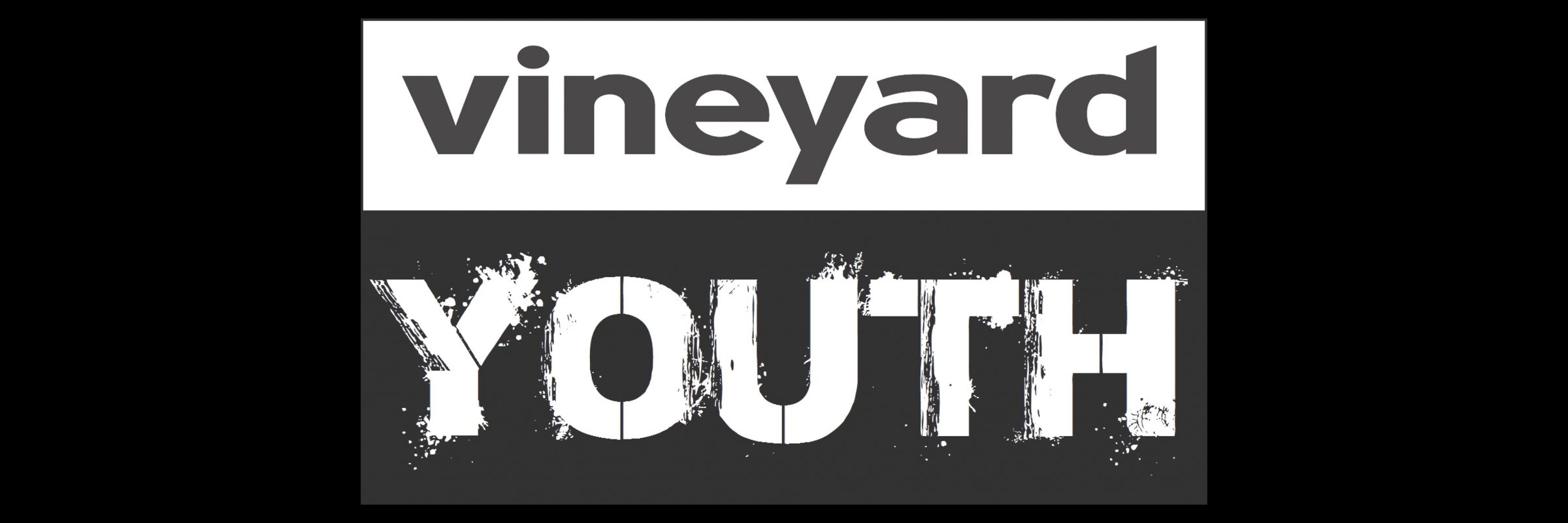 Vineyard Youth