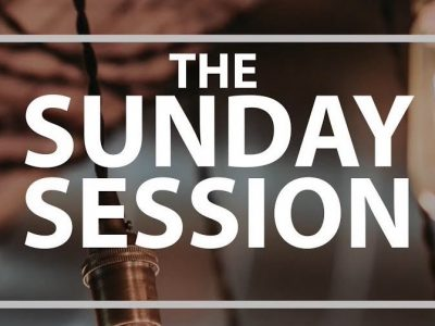 The Sunday Session and Roast Dinner