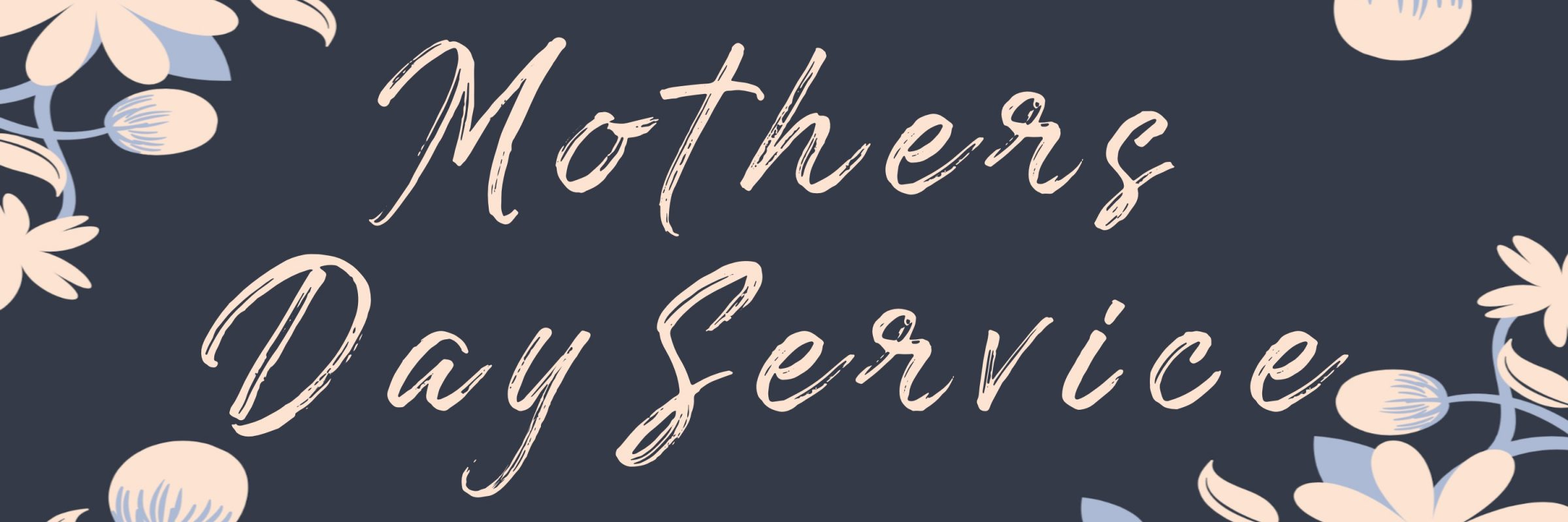Mothers Day – seeing the gold in each other
